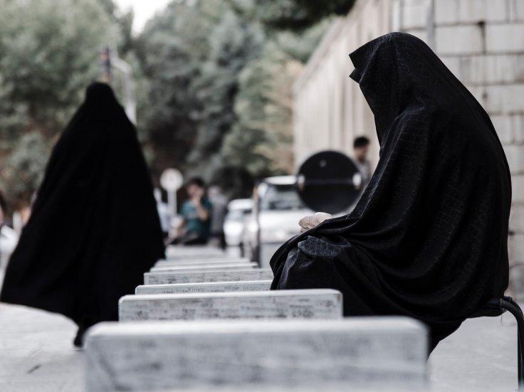 majid-korang-beheshti-130261-unsplash